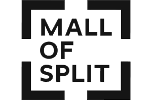 Mall of Split